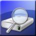 CrystalDiskInfo(硬盘检测工具)