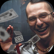 TAP扑克社会(POKER)