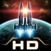 Galaxy on Fire 2! HD