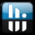 HWINFO64(硬件检测)