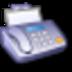 Snappy Fax Desktop/Client
