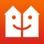 分享家短租平台