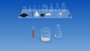 化学家软件截图0