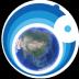 奥维互动地图浏览器 6