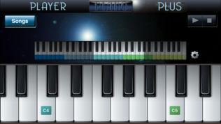 男人天堂2018_Player Piano PlusiPhone版免费下载_Player Piano Plusapp的ios最新版1.6.24下载截图2