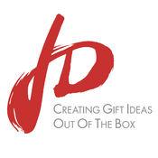 JD Technology