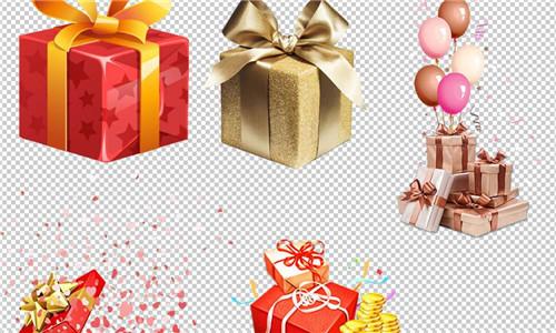 买礼物实用app推荐软件合辑