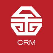 金信CRM
