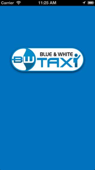 BW Taxi软件截图0