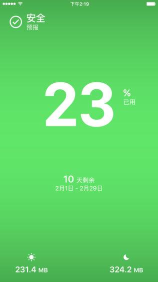 DataMan 中国软件截图0