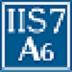IIS7日志分析工具