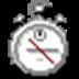 计时时钟(全屏版)