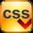 路恩CSS学习助手
