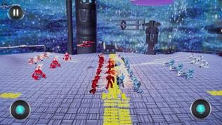 未来战斗模拟器软件截图2