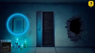 未上锁的房间(中文版)软件截图1