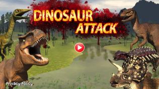 恐龙游戏软件截图0