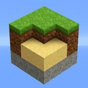 像素沙盒世界