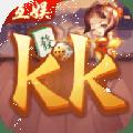 kk棋牌游戏中心