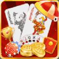 豆乐棋牌App手机版