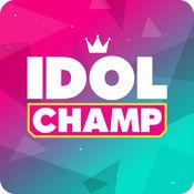 IDOL CHAMP