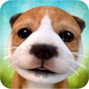 狗狗 Dog Simulator