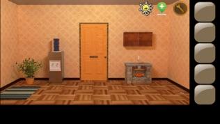 密室逃脱比赛系列4: 逃出100道机关之门