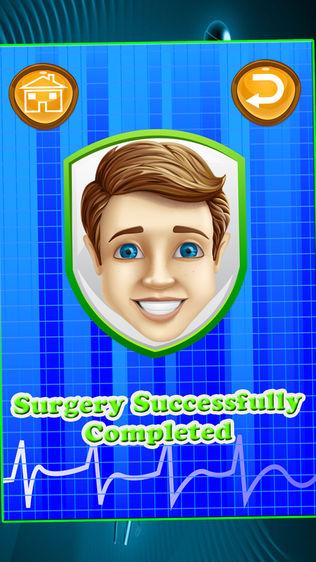 肾脏手术软件截图0