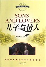 儿子与情人 七猫小说