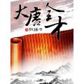 大唐全才 七猫小说