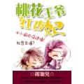桃花王爷红杏妃 七猫小说