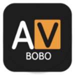 AVbobo
