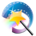 视频增强编辑软件Tipard Video Enhancer官方版