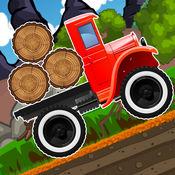 Mmx 怪物卡车爬山赛车 2 免费赛车游戏 狂飙越野 登山赛车