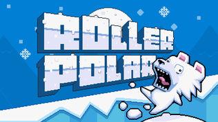 Roller Polar软件截图2