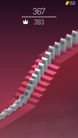 Domino软件截图2