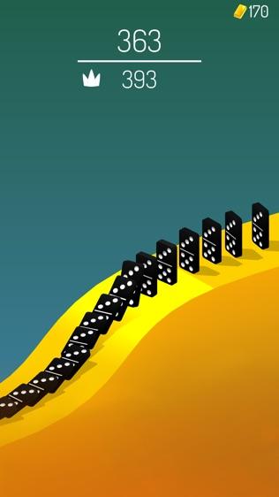 Domino软件截图1