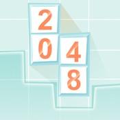 俄罗斯方块2048