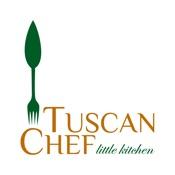 Tuscan Chef