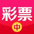 中国彩彩票