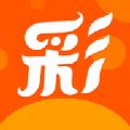 七乐彩分析app