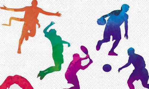 体育竞技APP合集软件合辑