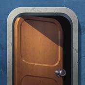 密室逃脱 : Doors&Rooms 2