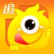 娱乐头条app