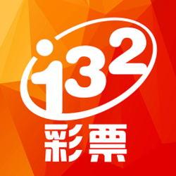 132彩票