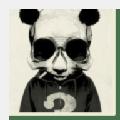 Panda影视