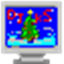 全国计算机等级考试全真模拟考试软件_二级Visual Basic