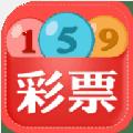 159彩票app