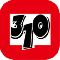 足彩310
