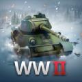 二战前线模拟器2游戏
