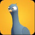 鸽子生存启示录(Pigeons Attack)